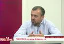 OAMENII DIN #LINIAINTAI | dr. Ionut Nistor
